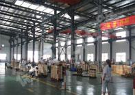 生产中的巴彦淖尔scb10干式变压器